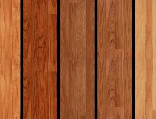 Pros and Cons of Different Cabinet Wood