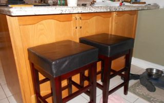 refinishing-cabinet-work-trends